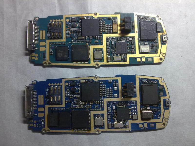 求购收购苹果ipad2的主板和触摸屏,排线,外壳