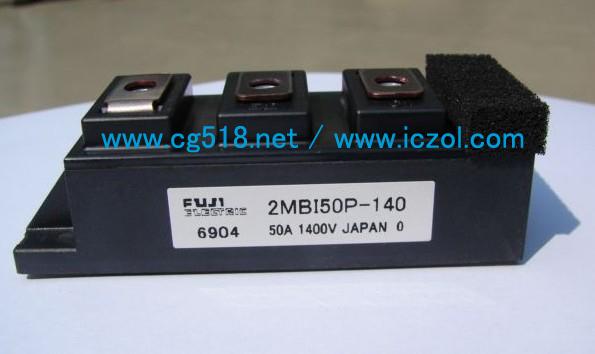 供应AMB150P-140 富士模块-AMB150P-140尽在买卖IC网