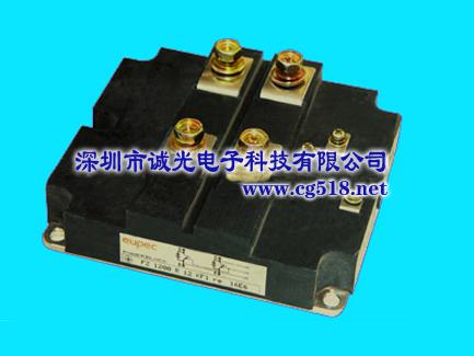 供应欧派克模块-功率模块尽在买卖IC网