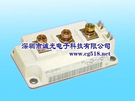供应IGBT-IGBT尽在买卖IC网