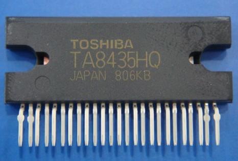 集成电路ic-供应ta8435hq