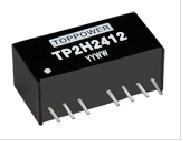 供应电源模块TOPPOWER(至宝),北京元坤伟业科技-电源模块TP2H2412尽在买卖IC网