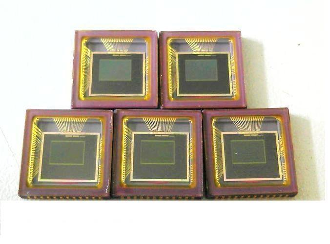 原装正品 Aptina  14M  MT9F001I12STC-MT9F001I12STC尽在买卖IC网