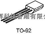 供应79L05-79L05尽在买卖IC网