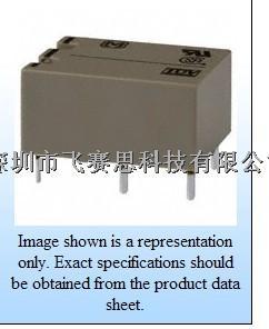 供应DK2A24V-DK2A-DC24V尽在买卖IC网
