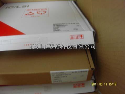 绝对原厂原包SGM4890YMS/TR-SGM8522XS/TR尽在买卖IC网