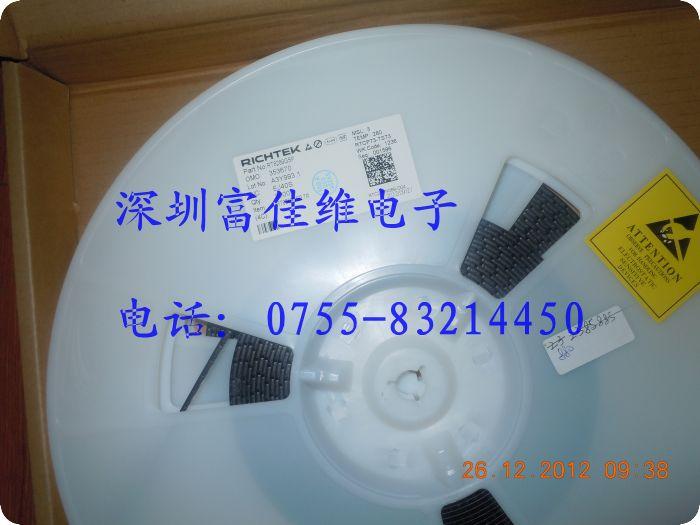 RT8289GSP-RT8289GSP尽在买卖IC网