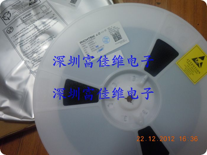 RT8296BHGSP-RT8296BHGSP尽在买卖IC网
