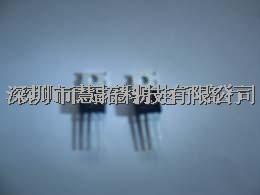 原装现货SW830-SW830尽在买卖IC网