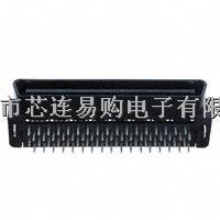 供应TE/泰科 D形连接器 1734099-7 只做进口原装 假一赔十-1734099-7尽在买卖IC网