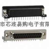 供应TE/泰科 连接器,互连器件 > D-Sub 连接器 > 1734350-1 价格优惠 假一罚十-1734350-1  尽在买卖IC网