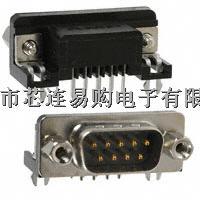 供应TE/泰科  连接器,互连器件 > D-Sub 连接器 > 1734351-1只做进口原装 假一赔十-1734351-1尽在买卖IC网