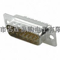 供应TE/泰科 D形连接器 4-1393483-8 只做进口原装 假一赔十-4-1393483-8尽在买卖IC网