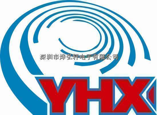 代理现货 特价优势库存-63YXF100MFFC尽在买卖IC网