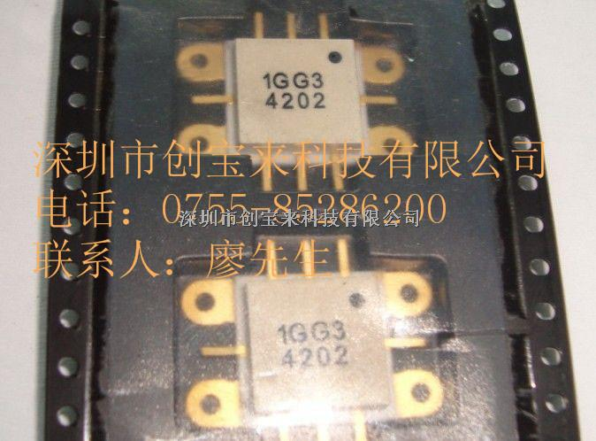 1GG3-1GG3尽在买卖IC网