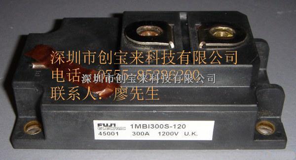 1MBI300S-120-1MBI300S-120尽在买卖IC网