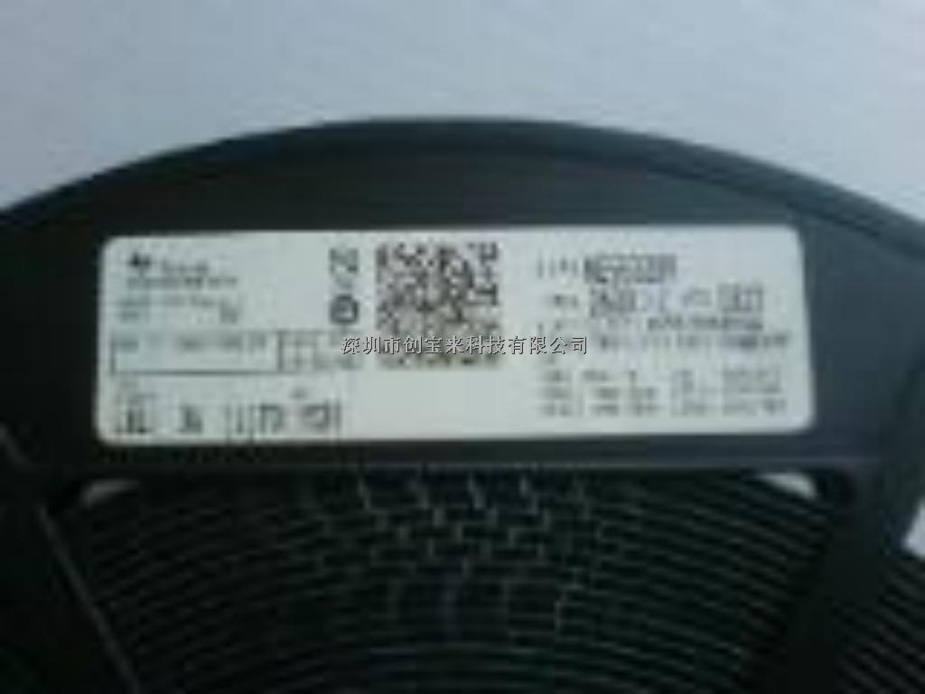 NE5532DR-NE5532DR尽在买卖IC网
