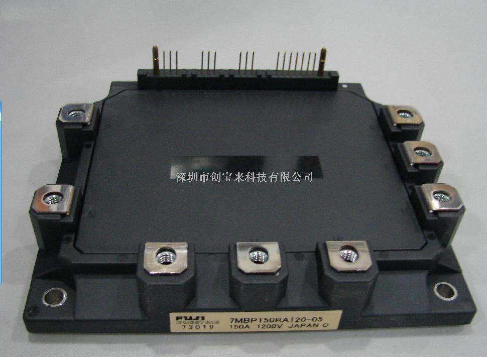 7MBP150RA120-05-7MBP150RA120-05尽在买卖IC网