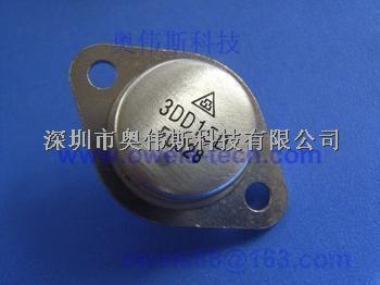 代理原装供应3DD15D三极管,-3DD15D尽在买卖IC网