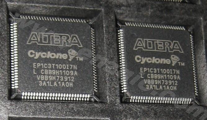 供应信息 电子元器件 集成电路 > 电脑ic  1 产品价格 当 前 价:rmb元