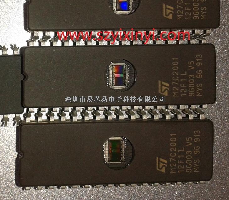 集成电路:ad7581jnz 本司专业销售ad adi产品.