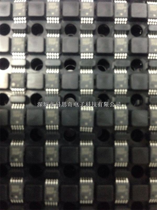 集成电路-P89V51RB2FA尽在买卖IC网