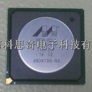 颗晶片-SPMC02A-051A尽在买卖IC网