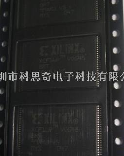 集成电路-XCF16PVOg48c尽在买卖IC网