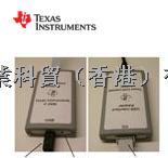Texas Instruments USB-TO-GPIO 现货优势库存-USB-TO-GPIO尽在买卖IC网