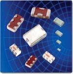 Johanson变压器2450BM15A0002E;代理原装现货库存2450BM15A0002E-2450BM15A0002E尽在买卖IC网