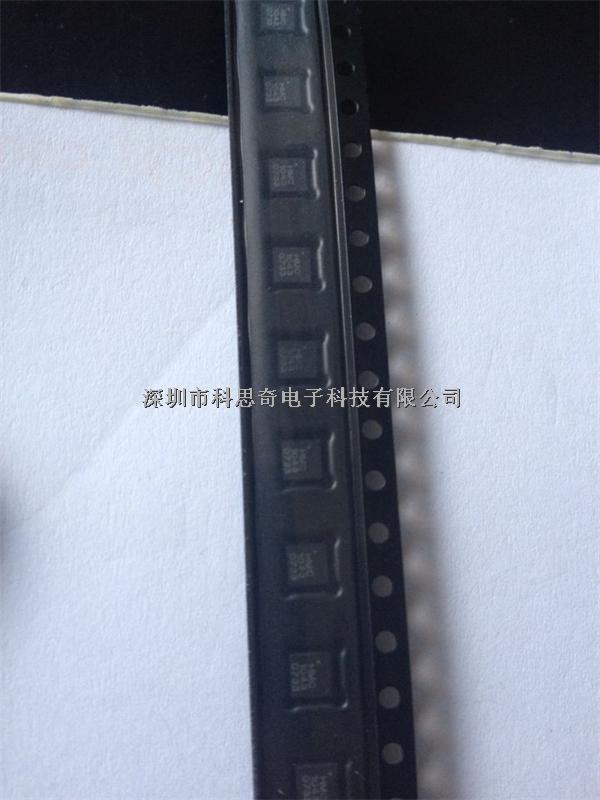 供应HMC1043进口原装现货-HMC1043尽在买卖IC网