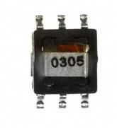 B82801B305A125 EPCOS Inc 优势库存-B82801B305A125尽在买卖IC网