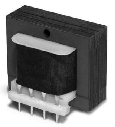 DPC-10-90B53  Pulse-DPC-10-90B53尽在买卖IC网