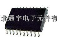 AT17LV128-10SC-AT17LV128-10SC尽在买卖IC网