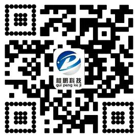 全系列电解电容220UF/10V-220UF/10V尽在买卖IC网