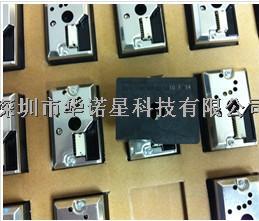 GP2Y1010AU0F绝对新到原装现货特价热卖-GP2Y1010AU0F尽在买卖IC网