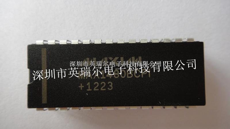只做原装MAX1480BCPI+-MAX1480BCPI+尽在买卖IC网