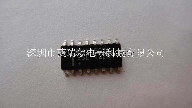 MAX4503C-MAX4503C尽在买卖IC网