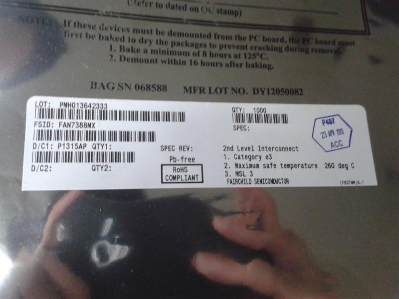 fan7388mx-fan7388mx尽在买卖ic网
