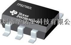 TPS27082L原装正品现货热卖!-尽在买卖IC网