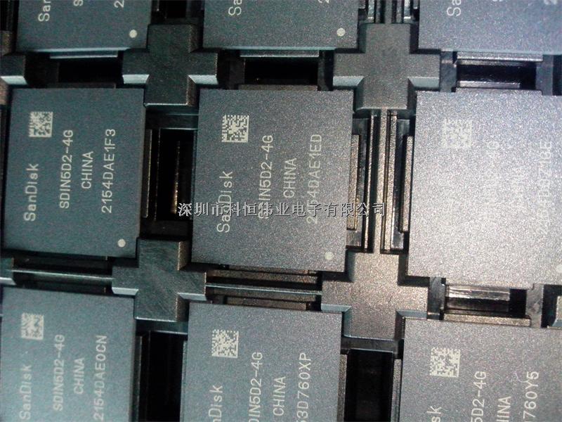 SDIN5D2-4G-SDIN5D2-4G尽在买卖IC网