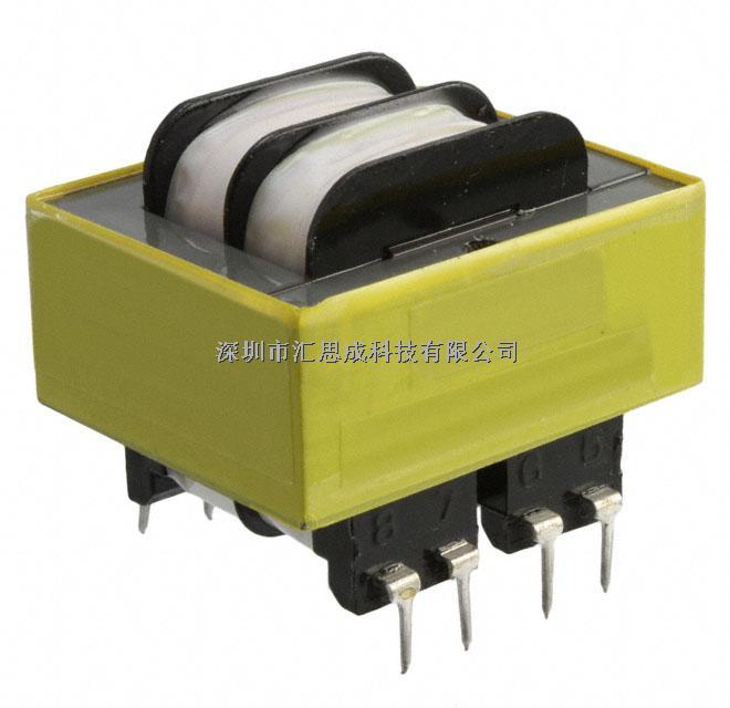 3FD-424 Tamura 电源变压器 功率-最大值6VA 全新原装进口现货-3FD-424尽在买卖IC网