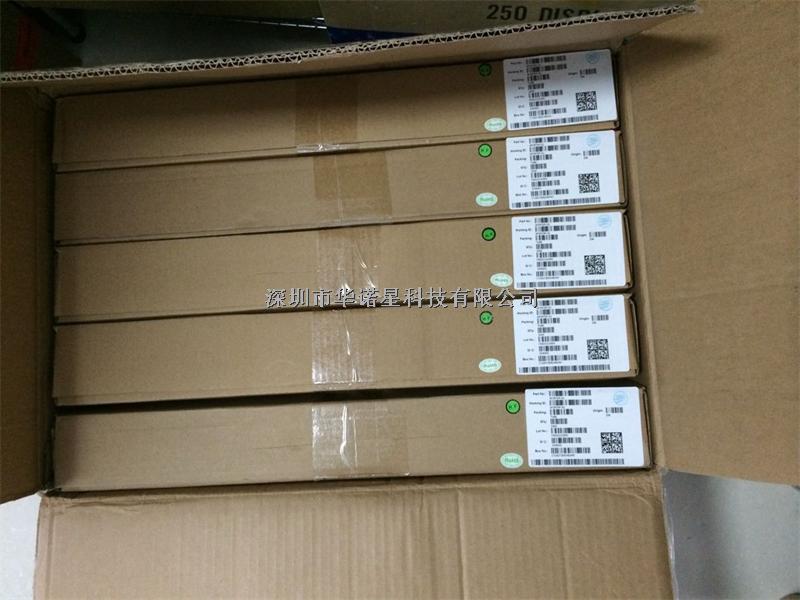 AP3970P-G1 原装正品,现货热卖!-尽在买卖IC网