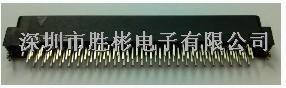 6-5175473-0 【◆全新原装现货◆绝对价格优势◆质量保证◆】-6-5175473-0尽在买卖IC网