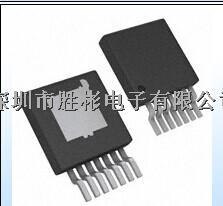 LM22678TJ-5.0 ◆全新原装现货库存◆-LM22678TJ-5.0尽在买卖IC网
