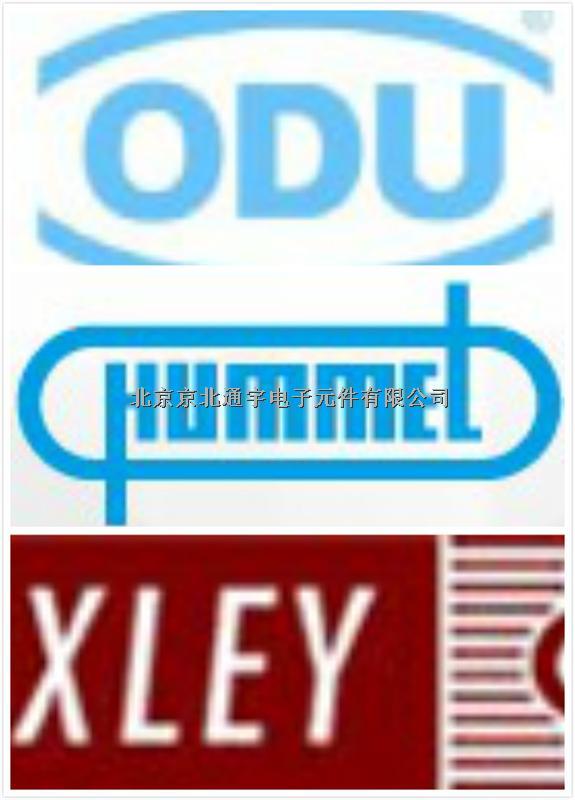 专业代理销售欧度连接器 品牌:欧度 型号:欧度-买卖图片