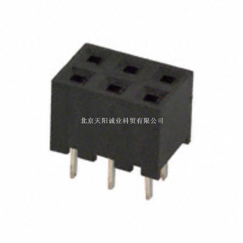 供应  HIROSE插头  A3C-6DA-2DSC(71)  原装正品-A3C-6DA-2DSC(71)尽在买卖IC网