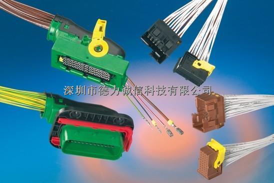 连接器配件,传感器配件,继电器,开关配件,风扇鼓风机及机电配件.