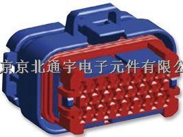 770680-5-770680-5尽在买卖IC网