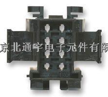 929505-4-929505-4尽在买卖IC网